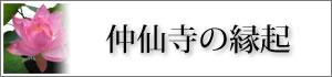 仲仙寺の縁起